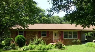 1773 Cameron Road, Lincolnton, NC 28092 - MLS#: 3398984