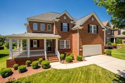 10358 Falling Leaf Drive, Concord, NC 28027 - MLS#: 3399002