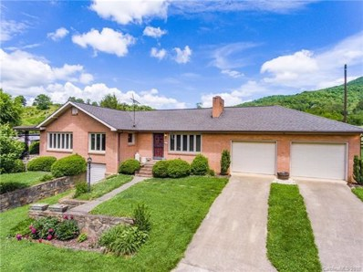 2356 Panther Creek Road, Clyde, NC 28721 - MLS#: 3399006