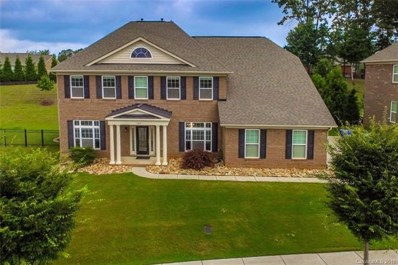 120 Sansome Road, Mooresville, NC 28115 - MLS#: 3399187
