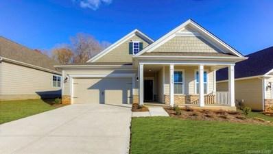 3799 Norman View Drive UNIT 88, Sherrills Ford, NC 28673 - MLS#: 3399196