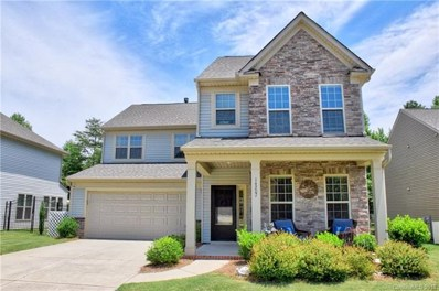 14207 Century View Drive, Huntersville, NC 28078 - MLS#: 3399207
