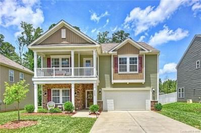 3223 Ringtail Lane, Charlotte, NC 28216 - MLS#: 3399280