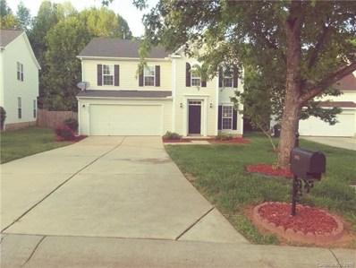 9905 Sweet Plum Drive, Charlotte, NC 28215 - MLS#: 3399298