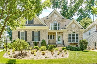 14206 Dryburgh Circle, Huntersville, NC 28078 - MLS#: 3399301