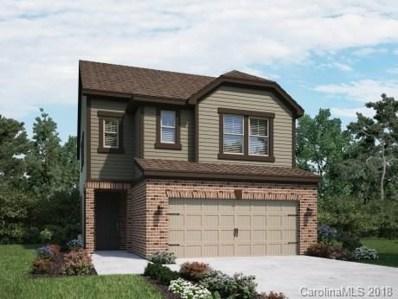 11839 Clems Branch Drive UNIT 8, Charlotte, NC 28277 - MLS#: 3399326