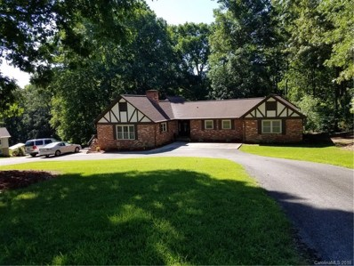 751 Georgia Trail, Lincolnton, NC 28092 - MLS#: 3399342