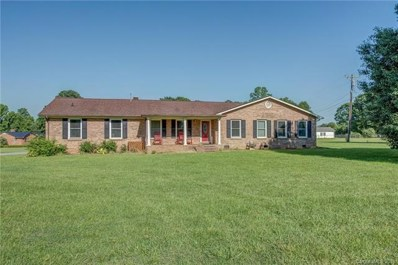 732 Salem Church Road, Lincolnton, NC 28092 - MLS#: 3399358