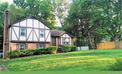 824 Riverwood Road, Charlotte, NC 28270 - MLS#: 3399359