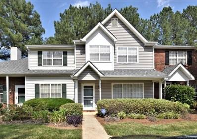 5708 Prescott Court, Charlotte, NC 28269 - MLS#: 3399406