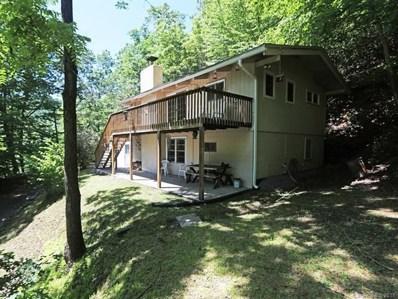 90 Jannarone Drive, Canton, NC 28716 - MLS#: 3399412
