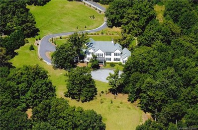 270 Stoneybrook Way, Tryon, NC 28722 - MLS#: 3399474