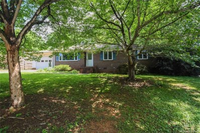 729 Brockbank Road, Charlotte, NC 28209 - MLS#: 3399481