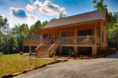 91 Zachary Lane UNIT 40, Rutherfordton, NC 28139 - MLS#: 3399502