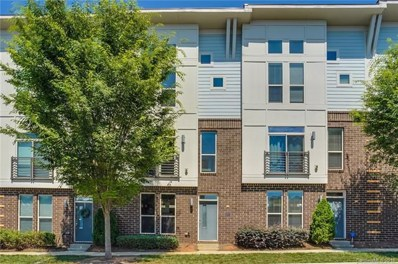 943 Warren Burgess Lane, Charlotte, NC 28205 - MLS#: 3399542