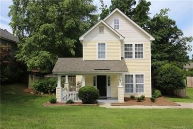 4233 Brandie Glen Road, Charlotte, NC 28269 - MLS#: 3399554