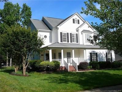 11818 Lawings Corner Drive, Huntersville, NC 28078 - MLS#: 3399573
