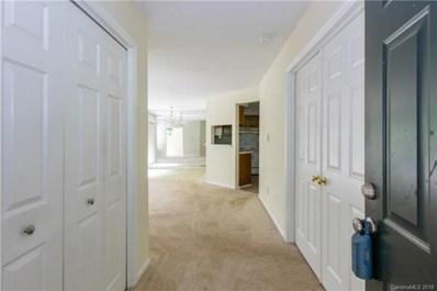 6108 Gray Gate Lane, Charlotte, NC 28210 - MLS#: 3399624