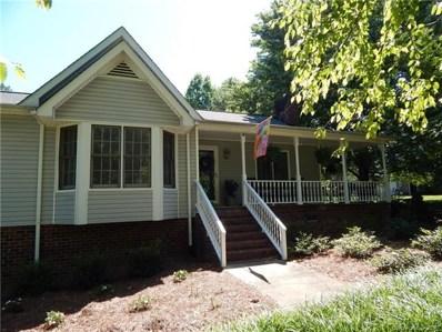1905 Arbor Way, Albemarle, NC 28001 - MLS#: 3399630