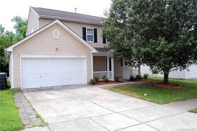 8215 Weeping Fig Lane, Charlotte, NC 28215 - MLS#: 3399689