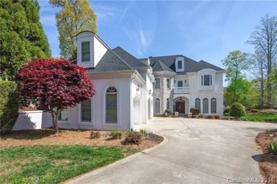 14389 Nolen Lane, Charlotte, NC 28277 - MLS#: 3399729