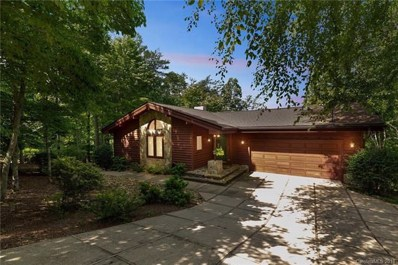 114 Mcintosh Circle, Lake Lure, NC 28746 - MLS#: 3399736