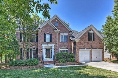 622 Birchwood Drive, Waxhaw, NC 28173 - MLS#: 3399792