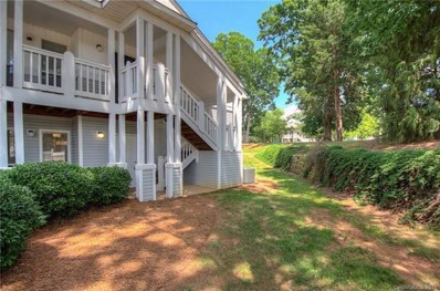 820 Hamiltons Harbor Drive, Lake Wylie, SC 29710 - MLS#: 3399803