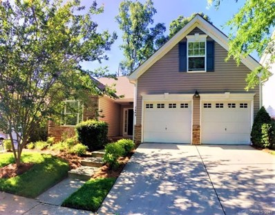 2603 Winding River Drive, Charlotte, NC 28214 - MLS#: 3399843