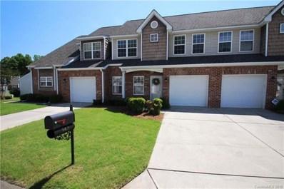 342 Valley Brook Lane SE, Concord, NC 28025 - MLS#: 3399850