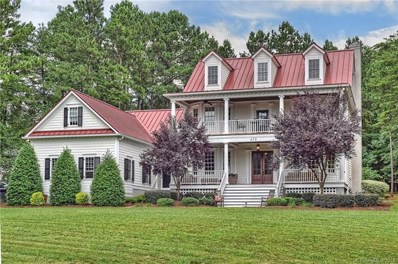 472 Agnew Road, Mooresville, NC 28117 - MLS#: 3399938