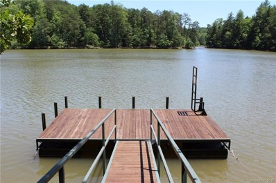 Peninsula UNIT 39, Mill Spring, NC 28756 - MLS#: 3399960