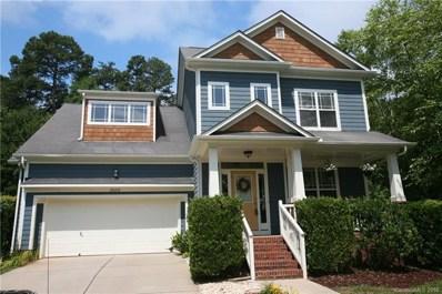 20212 Colony Point Lane, Cornelius, NC 28031 - MLS#: 3400014