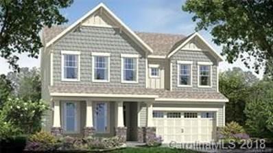 15202 Oleander Drive UNIT 20, Charlotte, NC 28278 - MLS#: 3400060