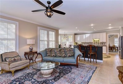 3220 Twelve Oaks Place, Charlotte, NC 28270 - MLS#: 3400072
