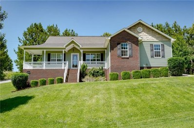 5213 Whitewater Drive, Hickory, NC 28601 - MLS#: 3400100