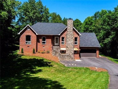 5438 Welch Court, Cramerton, NC 28032 - MLS#: 3400103