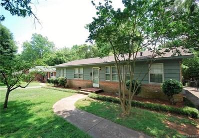 1700 Edgewater Drive, Charlotte, NC 28210 - MLS#: 3400111