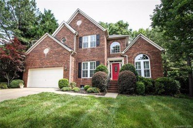 9031 Scottsboro Drive, Huntersville, NC 28078 - MLS#: 3400129