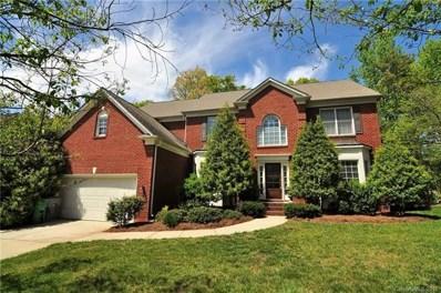 5412 Piper Glen Drive, Charlotte, NC 28277 - MLS#: 3400153