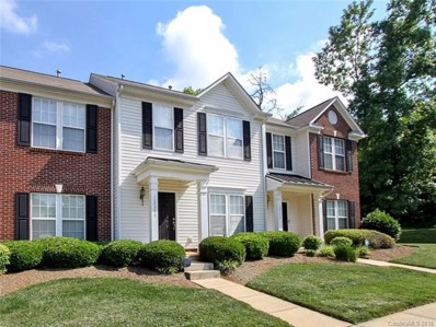 12341 Jessica Place, Charlotte, NC 28269 - MLS#: 3400250