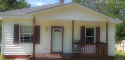 99 Spencer Street, Mooresville, NC 28115 - MLS#: 3400277