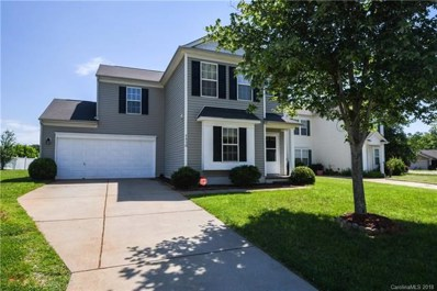 1530 Hollow Maple Drive, Charlotte, NC 28216 - MLS#: 3400281