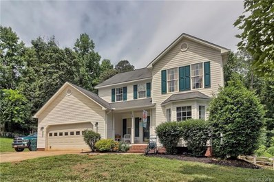 236 Random Drive, Salisbury, NC 28147 - MLS#: 3400325