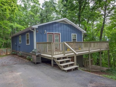 45 Avondale Heights Road, Asheville, NC 28803 - MLS#: 3400371