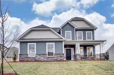 139 Caversham Drive UNIT Lot 99, Mooresville, NC 28115 - MLS#: 3400398