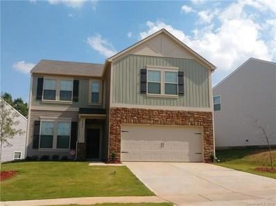 4626 Gibbons Link Road, Charlotte, NC 28269 - MLS#: 3400416