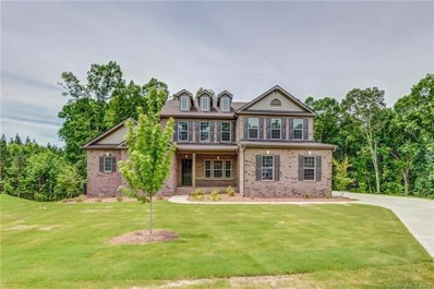 155 Campanile Court UNIT 179, Mooresville, NC 28117 - MLS#: 3400427