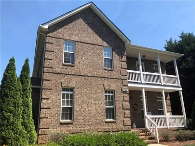294 River Birch Circle, Mooresville, NC 28115 - MLS#: 3400479