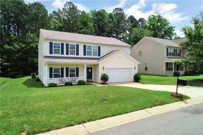 312 Augustus Lane, Mount Holly, NC 28120 - MLS#: 3400497